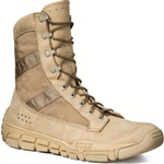 Rocky C4T Trainer Military Duty Boot DESERT TAN