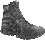 Bates Men's Velocitor Waterproof Boot