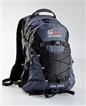 Geigerrig G1 1200 Hydration Pack
