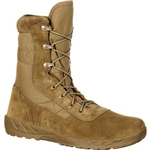 Rocky C7 CXT Lightweight Commercial Military Boot