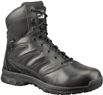 "Original S.W.A.T. Force 8"" Waterproof Boot"