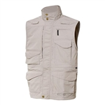Men's 24-7 Series Tactical Vest