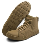 Altama OTB Maritime Assault Shoe