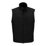 Men's Propper Icon Softshell Vests