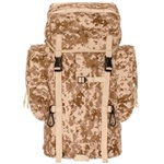 """Rio Grande"" BackPack ( 45 Liter )"