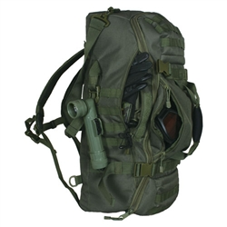 3-in-1 Recon Gear Bag 5c931110a8e72