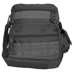 Tactical Field-Tech Utility Bag