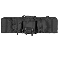 "FOX Tactical Dual Combat Case (42"")"
