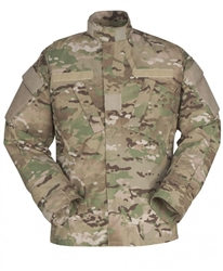 "Propperâ""¢ ACU Coat  - Multicam"