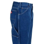 Dickie Relaxed Fit Carpenter Jean
