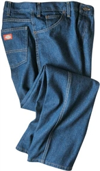 Dickie Regular Fit Jean