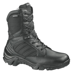 Men's GX-8 GORE-TEX® Side Zip Boot