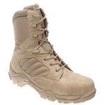 Men's GX-8 Desert Composite Toe Side Zip Boot