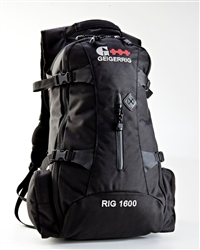 Geigerrig G1 1600 Hydration Pack