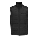 Men's Propper El Jefe Puff Vests