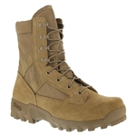 Reebok Spearhead Boots AR670-1 Compliant (Coyote)
