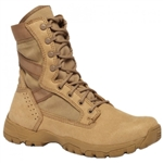 Belleville Tactical Research Flyweight II Non-Slip Hot Weather Military Boot TR313