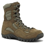BELLEVILLE KHYBER Hot Weather Boot TR660