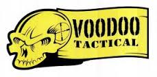 Voodoo Tactical Tac 1 Field Jacket